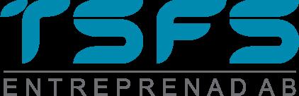TSFS Entreprenad AB